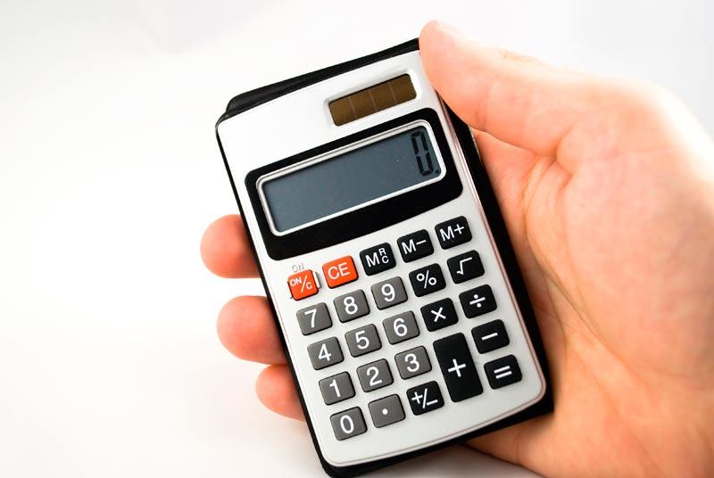 Presupuestos empresas de Mudanzas